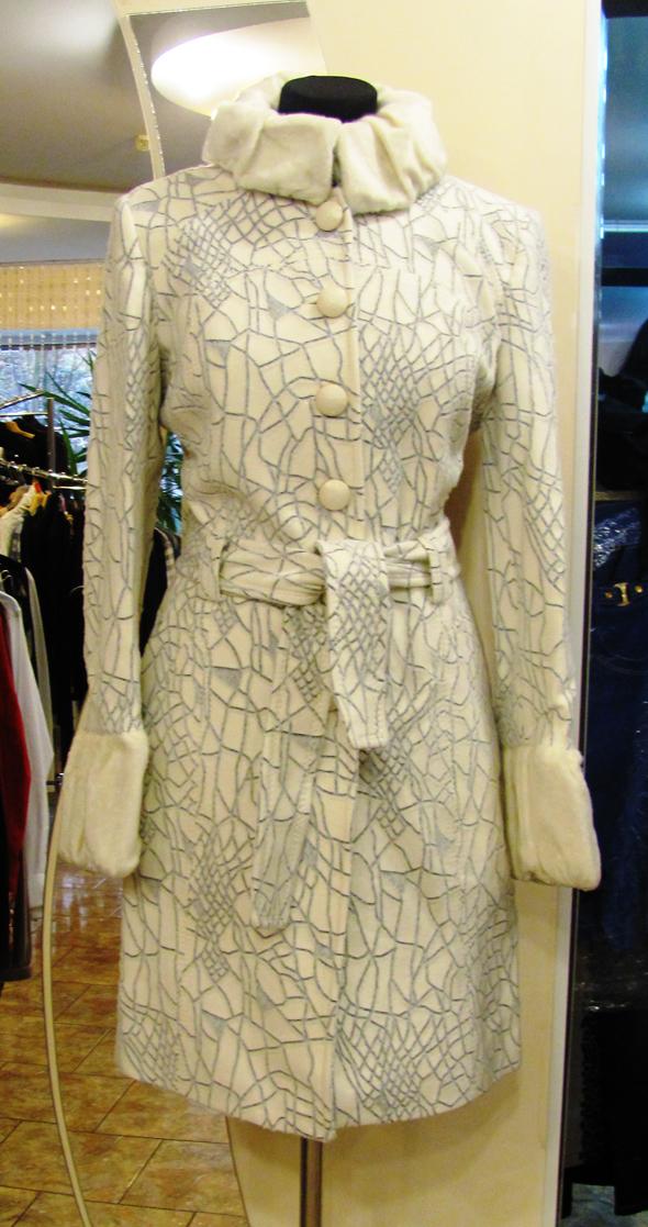 Женская Одежда Из Турции Ласаграда